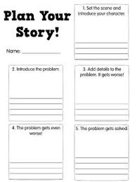 Writing Worksheets   Essay Writing Worksheets