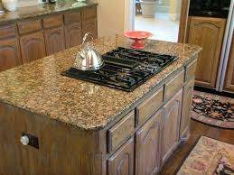kitchen island with stove ideas. Kitchen Island In Gas Stove Ideas · \u2022. Snazzy With