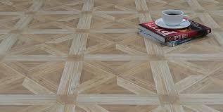 image of country self adhesive vinyl floor tiles ideas