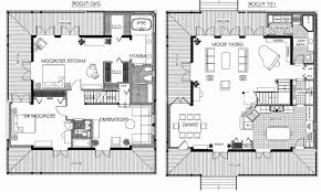 extreme modern home plans luxury modern cube house floor plans best home design plans luxury home