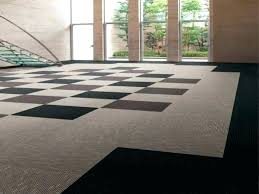 indoor outdoor carpet for basements floor squares basement soft tiles l and stick with can in indoor outdoor carpet for basements