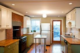painting knotty pine by painting knotty pine kitchen cabinet painting knotty pine kitchen cabinet before and