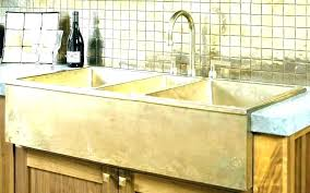 ikea stainless steel kitchen sinks reviews images gallery 24 inch farmhouse sink bedroom dazzling farmhouse sink