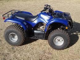 yamaha atv for sale. used yamaha grizzly 125 2006 quad bike for sale - 10 oct 2011 atv