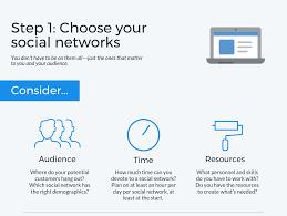 Social Media Marketing Plan How To Create A Social Media Marketing Plan From Scratch 6