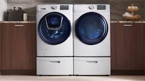 How To Fix My Washing Machine What Causes Washing Machine Leaking