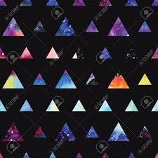 Galaxy Pattern Best Design Inspiration