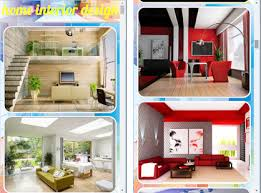 home interior design Apk Download latest version 1.0- com ...
