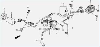 01 400ex wiring diagram sportsbettor me 2000 honda 400ex wiring diagram 01 400ex wiring diagram preclinical