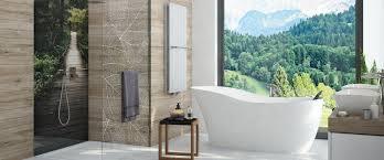 Hoesch Namur Lounge Wärme Und Geborgenheit In Der Badewanne