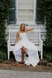 wedding sundresses and cowboy boots naf dresses Boots To Wedding wedding dress with cowboy boots wedding guest dresses with cowboy boots all for women boots to a wedding