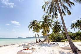 top six beaches and vietnam and cambodia