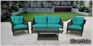 trees and trends patio furniture. Delighful Trends DreamCoast Riverdale Outdoor Patio Furniture Sold At Trees N Trends Or  Wwwtreesntrends Intended And