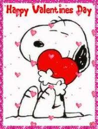 happy valentine s day snoopy.  Day Snoopy With Floating Hearts  Valentineu0027s Day 2018 And Happy Valentine S