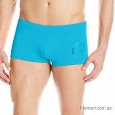 Купить мужское белье, <b>плавки</b>, шорты <b>Diesel</b> ᐈ цены в интернет ...