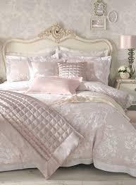beautiful round bed design ideas 28