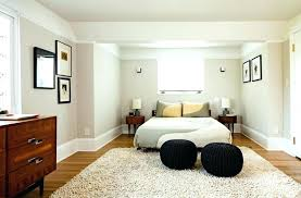 decorate one bedroom apartment. Cost To Furnish A 1 Bedroom Apartment Of Furnishing Decorate One Room At .