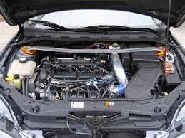 similiar mazda cx 7 engine bay keywords v6 engine diagram 2008 mazda 3 engine assembly 2008 mazda cx 7 2
