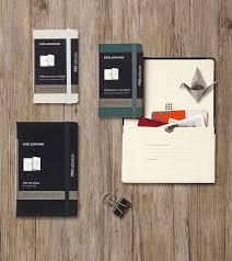 Moleskine® Official - Planners, <b>notebooks</b>, journals, backpacks