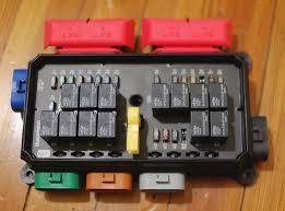 diy 13 relay fusebox all terminals connectors etc miata diy 13 relay fusebox all terminals connectors etc 5684 jpg