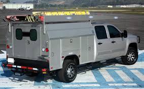 How I Use My Truck: Ultimate Pest Control Rig - PickupTrucks.com News