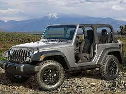 1 2018 jeep wrangler