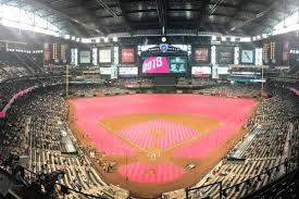 Royal Rumble Chase Field Seating Chart Snake Bytes 1 24 More To Talk About Az Snake Pit