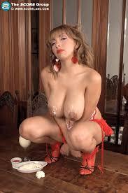 Paola rios porn star Porno