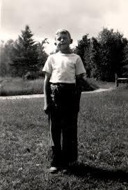 James Emery Obituary - Machesney Park, IL