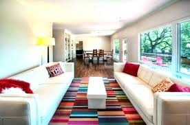 flor modular carpet tiles rugs floor design ideas ready by