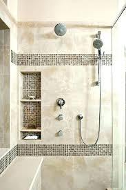 kerdi shower niche niche shower niche size original resolution tile recessed niches airy and shower kerdi shower niche