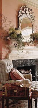 Wallpapered Living Rooms 17 Best Ideas About Living Room Wallpaper On Pinterest Alcove