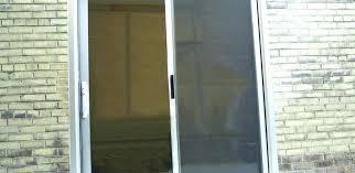 home depot patio screen sliding screen door home depot screen doors replacement sliding patio screen home depot patio screen retractable screen