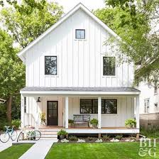Exterior Home Cleaning Services Style Interesting Design Inspiration