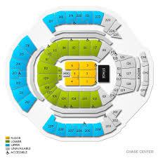 Chase Stadium San Francisco Seating Chart The Eagles San Francisco Tickets 4 11 2020 8 00 Pm Vivid