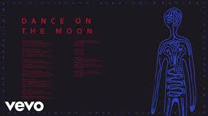 Over The Moon Design Ltd Aurora Dance On The Moon Audio