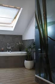 Wasserfester Wandputz Fürs Bad Haus Bad Pinterest