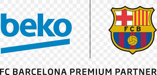 Feel free to download this icon in png format for free, or unlock other formats for $24. Fc Barcelona Handbol La Liga El Clasico Png 2438x1173px Fc Barcelona Area Barcelona Beko Brand Download