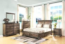 rustic bedroom furniture sets. Modern Rustic Bedroom Set Quality Furniture Queen Sets Pine Wood