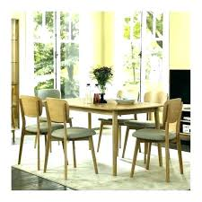 small round dining table set great small white dining table and chairs round home breakfast two