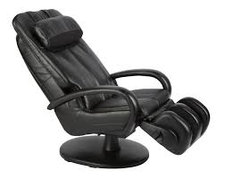 massage chair store near me. wholebody® ht-5040 massage chair store near me