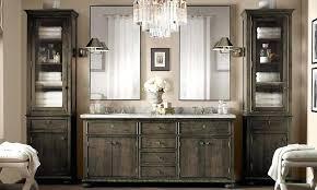 restoration hardware lighting knockoffs. vanities: restoration hardware bath vanity look alike lighting bathroom knockoffs t
