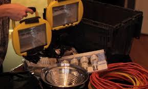 diy lighting kit. What You Need To Build A Versatile, Compact, And Ultra Cheap DIY Light Kit Diy Lighting