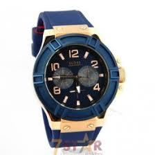 guess watches new articles available online in 7 star guess rigor blue dial men s watches for