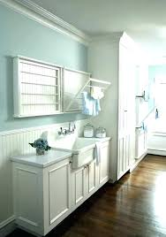 house interior lighting. Laundry Room Lighting Ideas Light Fixture Basement Modern Home House Interior