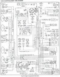 similiar diagram of nova keywords 1973 chevrolet nova wiring diagram further 1966 nova wiring diagram