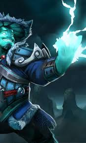 free storm spirit dota 2 wallpapers apk download for android getjar