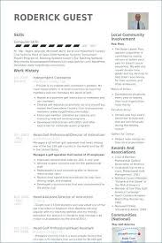 resume contractor independent contractor resume template ideas