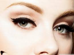 best makeup for eyes