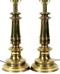 stiffel lamp company lamp company brass table lamps photo 3 lamp company history stiffel lamp company catalogue
